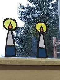 Kuvahaun tulos haulle itsenäisyyspäivän koristeita Christmas Art Projects, Art School, Finland, Art For Kids, Arts And Crafts, Day, Painting, Teaching, Children