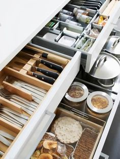 ikea RATIONELL - Google Search
