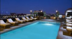 Le Montrose Suite Hotel - 4 Star #Hotel - $202 - #Hotels #UnitedStatesofAmerica #LosAngeles #WestHollywood http://www.justigo.in/hotels/united-states-of-america/los-angeles/west-hollywood/le-montrose-suite_93898.html