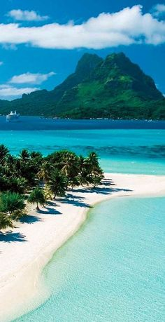 Travel Discover Pin By Mona On Amazing Nature In 2019 Travel Destinations Beach Travel Destinations Beach Vacation Places Dream Vacations Vacation Spots Places To Travel Places To Visit Tahiti Vacations Beach Travel Vacation Trips Travel Destinations Beach, Vacation Places, Dream Vacations, Vacation Spots, Beach Travel, Beach Trip, Vacation Trips, Tahiti Vacations, Romantic Vacations