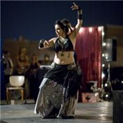 Want to learn how to bellydance? Well then this is the class for you.  Learn the basic of bellydance core movements, history of bellydance and the various styles.  This class is for those that have no experience with bellydance or just want to get a refresher on core movements.  Join the Alegria family and meet other people with the same interest as you, to learn about the art of raqs sharqi and it's various styles of dance.   ___  ___  Drop in rate is $12
