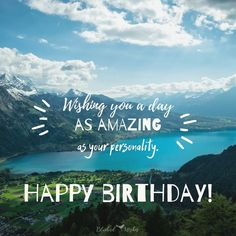 Birthday wishes for best friend female Cute Happy Birthday Messages, Happy Birthday Best Friend Quotes, Birthday Wishes For Women, Birthday Cards Images, Cute Birthday Wishes, Happy Birthday Dear, Message For Best Friend, Dear Best Friend, Old Best Friends