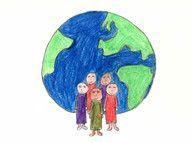 Utbildningsmaterial för skolor - Earth Hour - Klimat | Världsnaturfonden WWF
