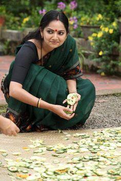 Teena Shanell Fernando http://srilankanactress519.blogspot ...