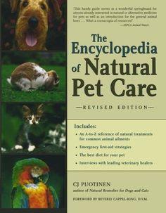 Simple little vegan dog book kindle edition dog food cookbook the encyclopedia of natural pet care ntc keats health forumfinder Choice Image