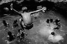 душа гуманитария заключенная в тело инженера - Ernesto Bazan