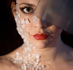 32 Fantastiche Immagini In Calendario 2013 Henry Glass Workshop