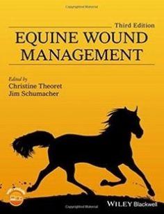 Equine wound management free download by Schumacher Jim; Theoret Christine ISBN: 9781118999257 with BooksBob. Fast and free eBooks download.  The post Equine wound management Free Download appeared first on Booksbob.com.