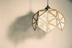 003 Ceiling Lights, Lighting, Pendant, Lace, Design, Google Search, Home Decor, Decoration Home, Light Fixtures