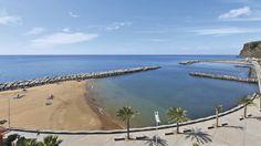 Holidays to #Calheta #Madeira