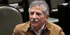 Pide Estefan Garfias no politizar recursos de FONDEN por sequía en el Istmo de Tehuantepec
