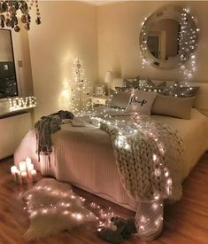 Urban Outfitters Extra Long Copper Firefly String Lights, Home Decor, Home  Inspiration, Home Decor Ideas, Dream Home #affiliate