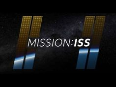 Let's Play - Mission: ISS