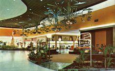 Belden Village Mall, Canton, OH