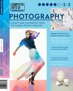 Computer Arts: Photography edition out now! | Computer Arts | Creative Bloq http://www.creativebloq.com/computer-arts/photography-edition-7133732