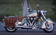 indian motorcycle - Buscar con Google