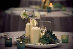 Photography: Joy Moody Photography - joymoody.com/ Wedding Planning: The Queen of Hearts Wedding Consultants - qohweddings.com  Read More: http://stylemepretty.com/2012/06/01/philadelphia-wedding-from-joy-moody-the-queen-of-hearts-wedding-consultants/