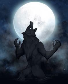 Die 463 Besten Bilder Von Werwölfe In 2019 Werewolf Werewolves