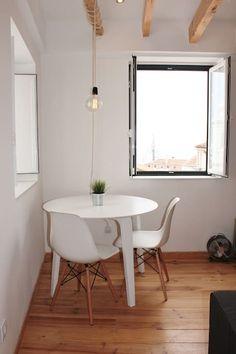 Story Flat Lisbon – Alfama II - Apartamentos para Alugar em Lisboa