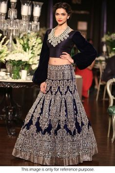 Be it #DeepikaPadukone, #ShraddhaKapoor or #PriyankaChopra, NineColors.com doesn't leave any #Bollywood collection.  Pick your favorite outfit and enjoy a discount of 33% immediately. #deals #offers #discounts #fashion #style #love #beautiful #pretty #girly #outfit #shopping #sarees #suits #lehengas #wedding #indian #traditional #Gift #ShopNow