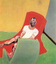 Francis Bacon - Google 検索
