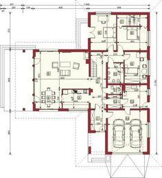 (1) Constructii Case Deva