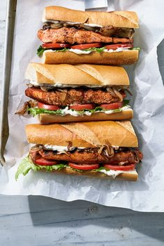 Hairy fish sandwitch with you