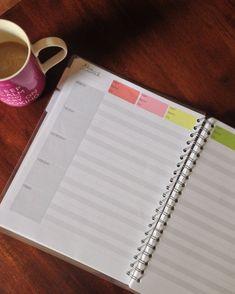 Teacher Lesson Planner lesson plans by FarmGirlJournals on Etsy