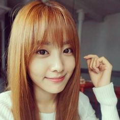 ♡Song ji eun_☆Secret☆_girl group of korea.....Instagram-@secret_jieunssong