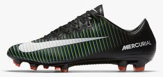 5f26698aa71 The Best football Boots for Stikers 2017 - Football Shop - Player Scout