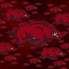 Woo Pig Sooie by DeirdreReynolds on DeviantArt