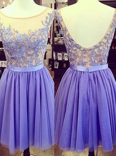 2c030d3419 ... 2016 Homecoming Dresses under US  126.99 only in SimpleDress.