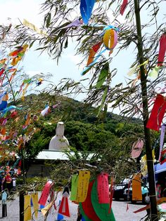 festival tanabata matsuri 2015