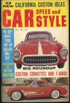 214 Best Hot Rod Magazines Images In 2017 Hot Rods