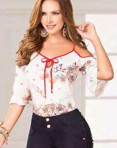 #jeansonline #fashion #comprarropa #blusas #modaycomplementos