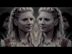 don´t forget to watch in HD:) +comment/like/fave/sub!(: ---------------------------------------------------- note: i just love her character. Norse Pagan, Lagertha, Vikings, Love Her, Infj, Forget, Fictional Characters, Youtube, The Vikings
