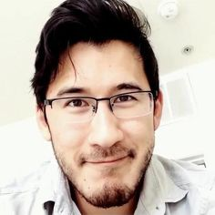 Markimoo <3 <3 You can't look at him and not think he's a good guy ^_^ Come on! Look at him! Ug. He's too perfect!