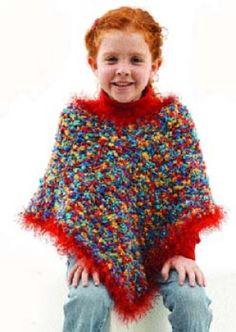 bd8f0beb1e183d1f38ad7dd35fb5cdd3--poncho-crochet-free-crochet.jpg