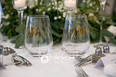 We love our wedding decor! Wedding Shot List, Our Wedding, Beach Weddings, Unique Weddings, Wedding Trends, Our Love, Wine Glass, Michigan, Fairy Tales