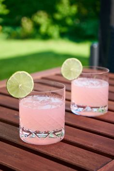 Cocktail Drinks, Cold Drinks, Yummy Drinks, Alcoholic Drinks, Drinks Med Gin, Ice Cream Smoothie, Smoothie Drinks, Summertime Drinks, Snack Recipes