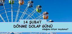 14-subat-ferris-lunpark-donma-dolap-gunu-sevgililer-kosgeb-destek-hibe