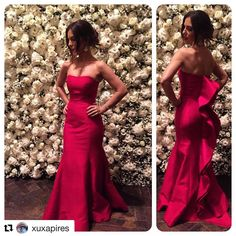 #casamentolalaediegosala • Fotos e vídeos do Instagram