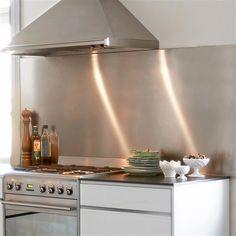 stänkskydd kök - Sök på Google
