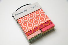 Here is a sneak peek of Pindler's NEW book layout which incorporates the NEW branding! Stay tuned for more to come!  Pindler is proud to introduce our new Vibes Book. Vibes is a sensible and versatile collection of transitional and easy to use upholstery and multipurpose textures, solids, mid-scale and small scale patterns. Vibes patterns come in both bright and neutral color combinations. These fabrics are also well priced, making them an easy answer for a variety of uses.