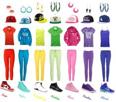 """""""Aero Sista swaqq!!!!!!!!!!!!!!!"""" by taniahwuvinprinceperez ❤ liked on Polyvore"""