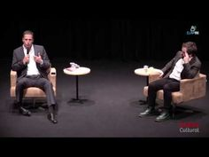 Gregório Duvivier e Ricardo Araújo - Sensacional [Unibes Cultural - Pt. 2] - YouTube Cultural, Humor, Funny Jokes, Youtube, Wrestling, Concert, Videos, Words, Humour