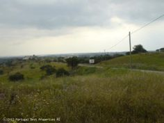 Large plot in Castro Marim, total of 40 000sq.m., project approved for a villa of 280 sq.m. Great sea views. http://www.portugalbestproperties.com/component/option,com_iproperty/Itemid,16/id,1224/view,property/#