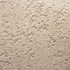 Drywall Spray Texture Orange Peel Texture Popcorn Texture Plaster Sand Texture Skip Trowel
