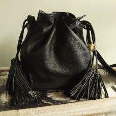 48e75d037 9 melhores imagens de Bolsas | Bags, Candy e Ballroom dress