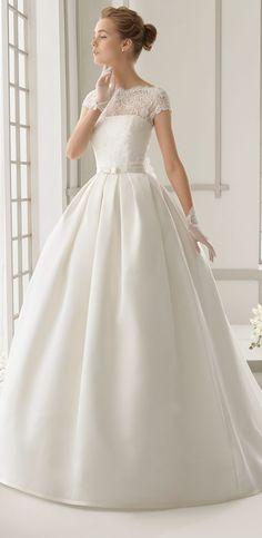 100 Design Ideas to Make Wedding Dresses Look Classy and Elegant https://fasbest.com/100-design-ideas-make-wedding-dresses-look-classy-elegant/